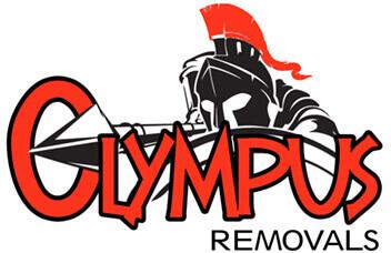 olympus-removals-logo